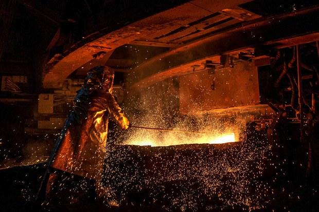Cina Akan Investasi 71 Triliun Rupiah untuk Pabrik Baterai di Indonesia
