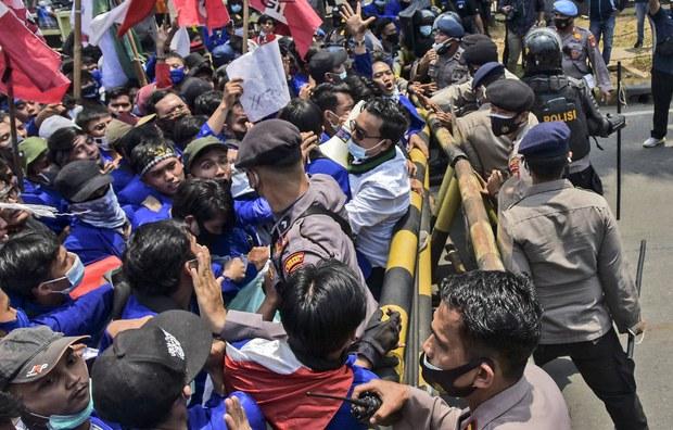 201007_ID_Protest_1000.jpg