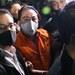Terbukti Menyuruh Pemalsuan Dokumen, Djoko Tjandra Divonis 2 ½ Tahun Penjara