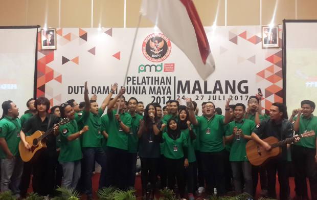 170803_ID_Malang_insert.jpg
