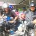 indonesiabiru-620