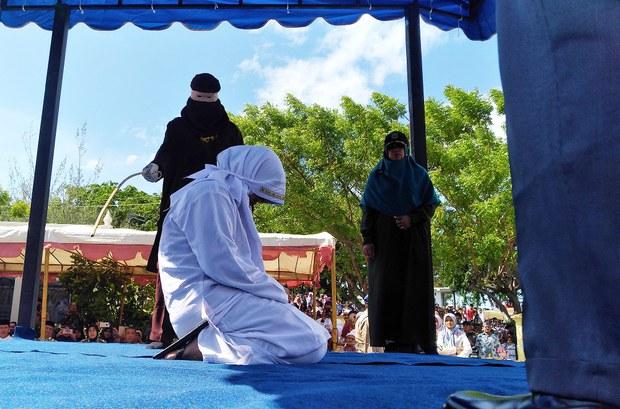 190208_ID_Aceh_1000.jpg