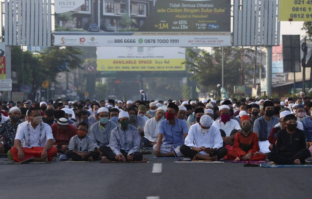 200811_ID_Islam_1000.jpg