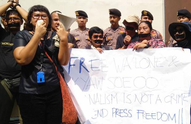 180907_ID_journalists_Myanmar_1000.jpg