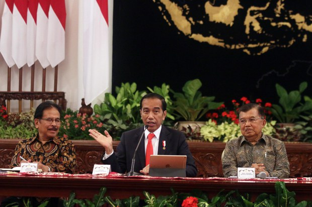 190826_ID_Jokowi_capital_1000.jpg