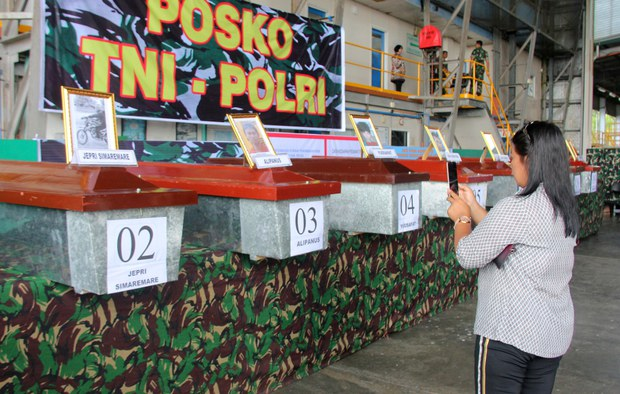 200220-ID-Papua-1000.JPG