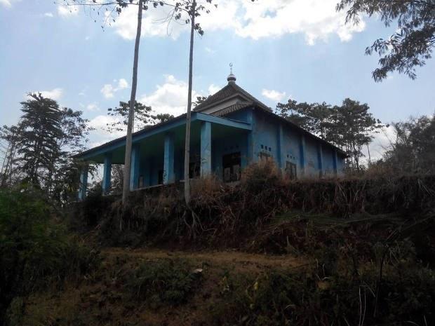 171201_ID_mosque_620.jpg