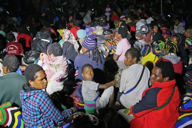 200408_ID_Papua_1000.jpg