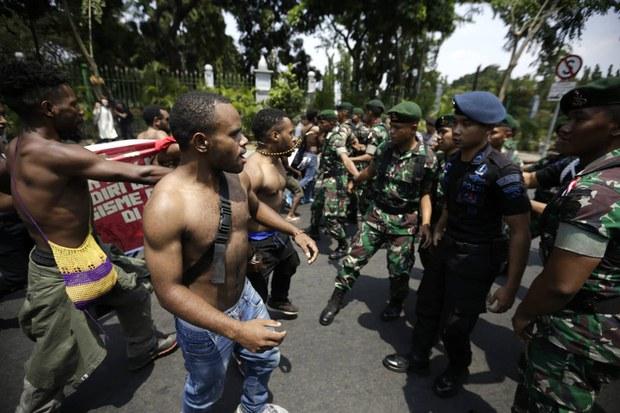 201030_ID_Papua_1000.jpg