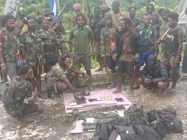 200528_ID_Papua_kkb_620.jpeg
