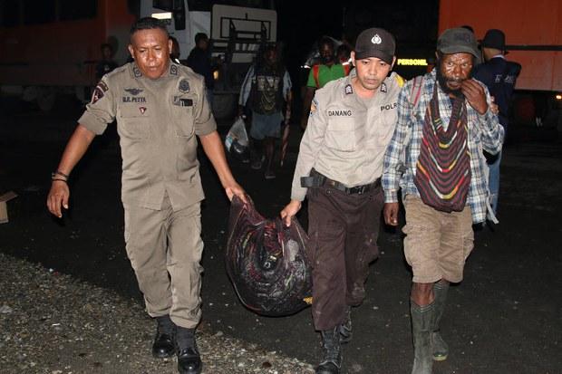 200415_ID_Papua_1000.jpg