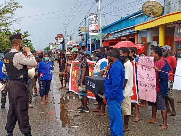 Papua_620.jpg