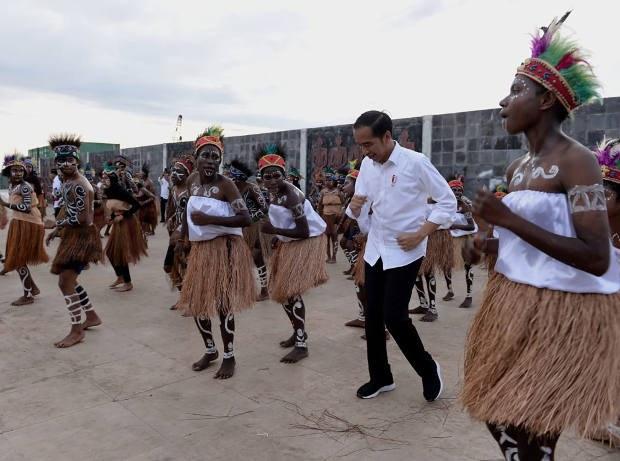200921_ID_Papua1_620.jpg