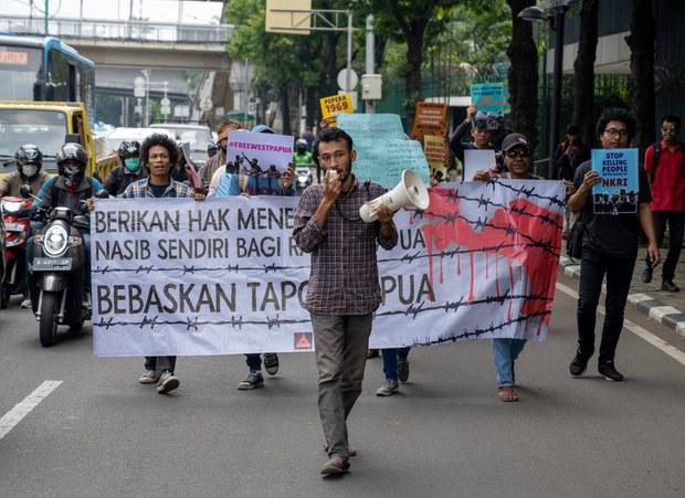 201026_ID_Papua_1000.jpg