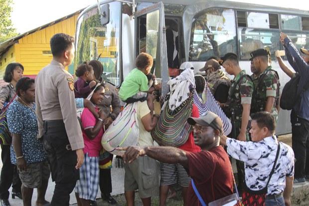 200316_ID_Papua_1000.jpg
