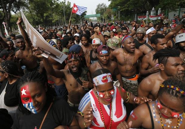 200306_ID_Papua_1000.jpg