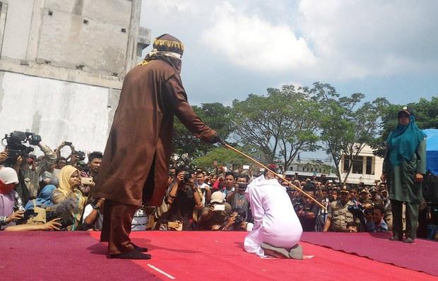 160412_ID_Aceh_1000.jpg