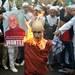150528_ID_ADITYA_PROTEST_ROHINGYA_700.jpg
