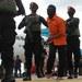Polri Tangkap 228 Terduga Teroris Sepanjang Tahun 2020