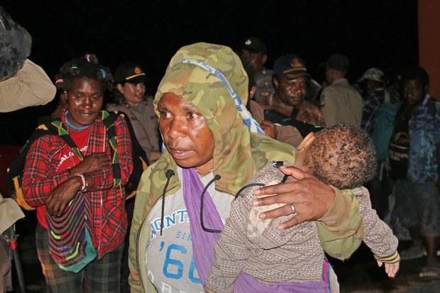 200413_ID_Papua_1000.jpg