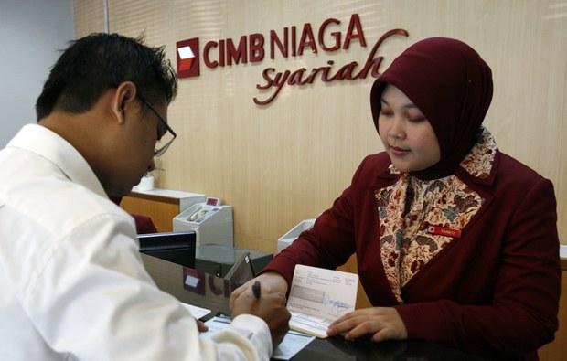 Qanun Keuangan Syariah Jadi Kontroversi, Bank Konvensional Hengkang dari Aceh