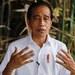 Survei: Jokowi Masih Populer di Tengah Persepsi Menurunnya Demokrasi, Ekonomi