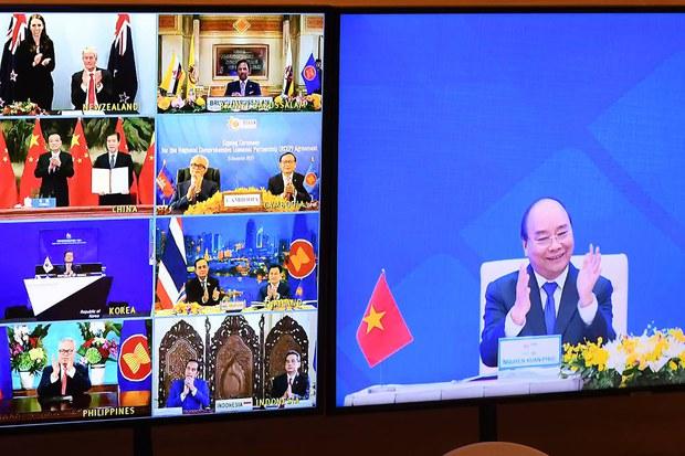 201116_ID_ASEAN_1000.jpg
