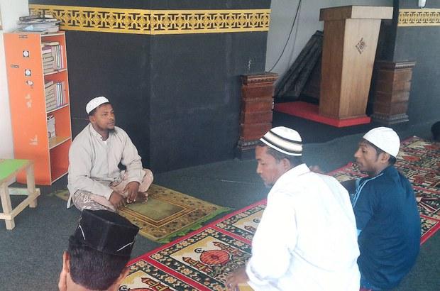 160510_ID_Rohingya_1000.jpg