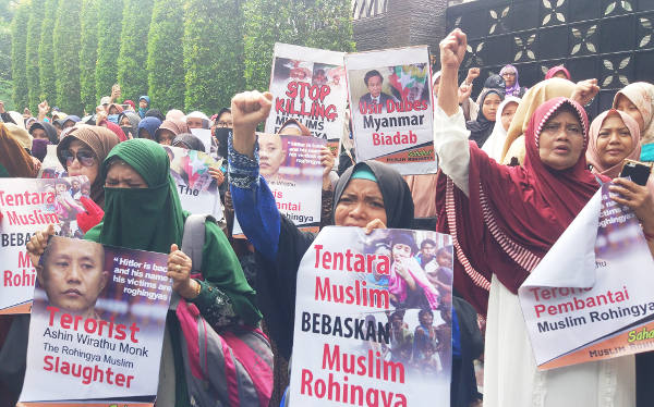 170905_ID_Rohingya_insert.jpg