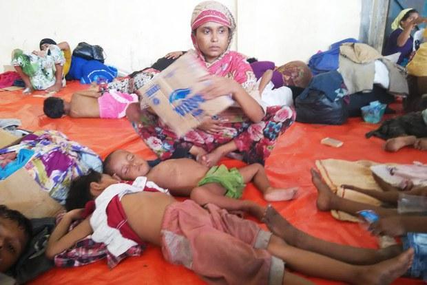 161121_ID_Rohingya_1000.jpg