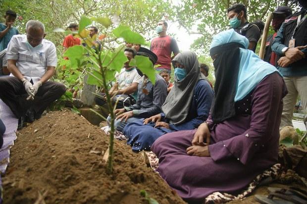 200909_ID_Rohingya_1000.jpg