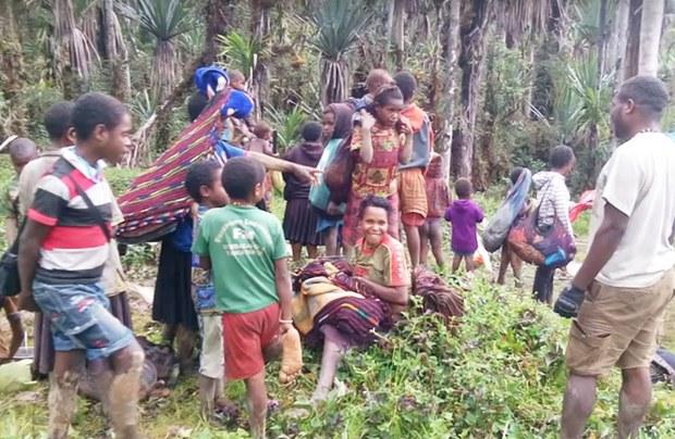 181231_ID_Papua_1000.jpg