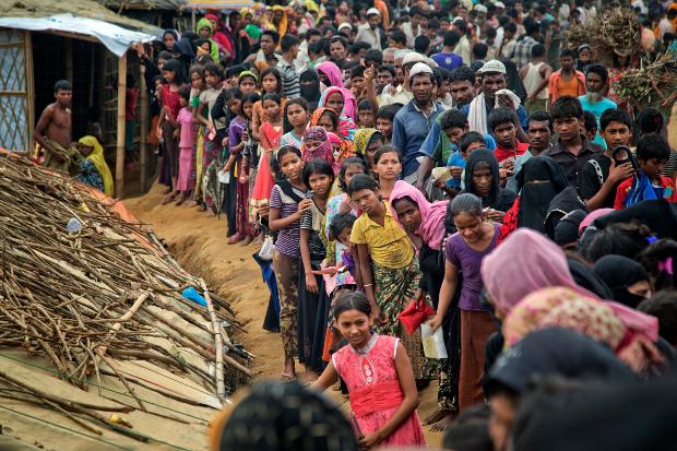 171221-SEA-abuza-rohingya.jpg