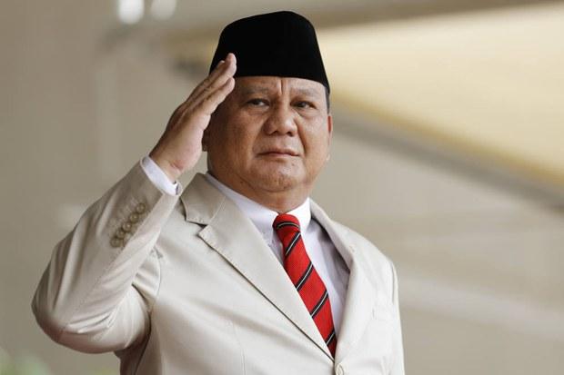 201015_ID_Prabowo_1000.jpg