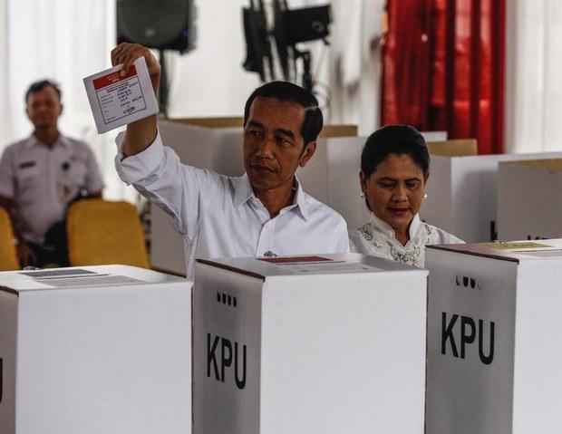 190419_ID_Jokowi_1000.jpeg