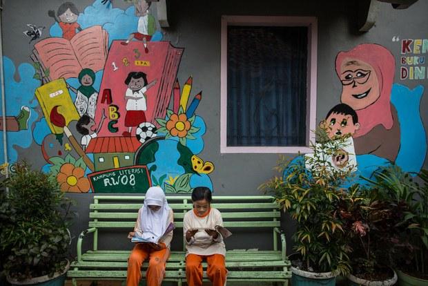 Kampung_Literasi_13_1000.jpg