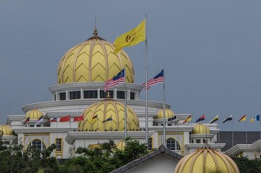 210818-MY-Inside-Istana Negara.jpeg