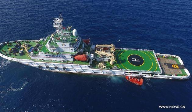 200304-CH-ship-INSIDE1FINA22L.jpg