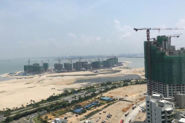 201118-MY-construction-620.JPG