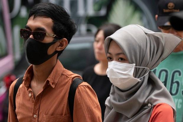 200305-MY-COVID-masks-1000.jpg