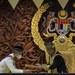 Yang di-Pertuan Agong Isytihar Darurat Seluruh Malaysia Bendung Penularan COVID-19