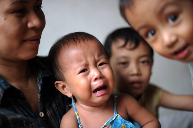 Tekanan Antarabangsa Meningkat Desak Malaysia Henti Deportasi Rakyat Myanmar