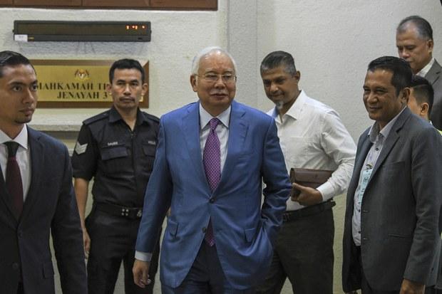 191203-MY-Najib-Court1000.jpeg