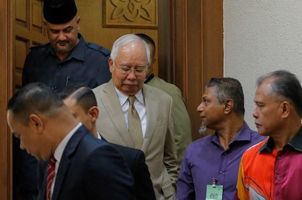 191118-MY-Najib-Arul1000.jpg