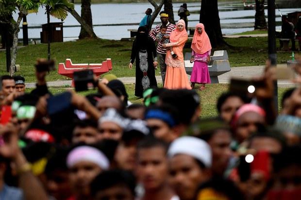 170111-MY-Rohingya-1000.jpg