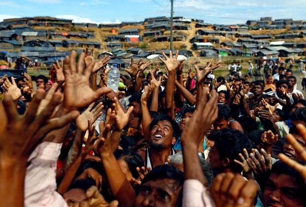 190925-MY-Rohingya1000.jpg
