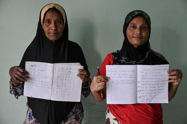 181122-MY-Inside-Rohingya2.jpg