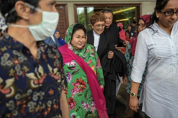 200205-MY-Rosmah-corruption900.jpg