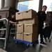 1MDB: Firma Audit KPMG Bayar RM333 Juta Selesai Saman Kecuaian