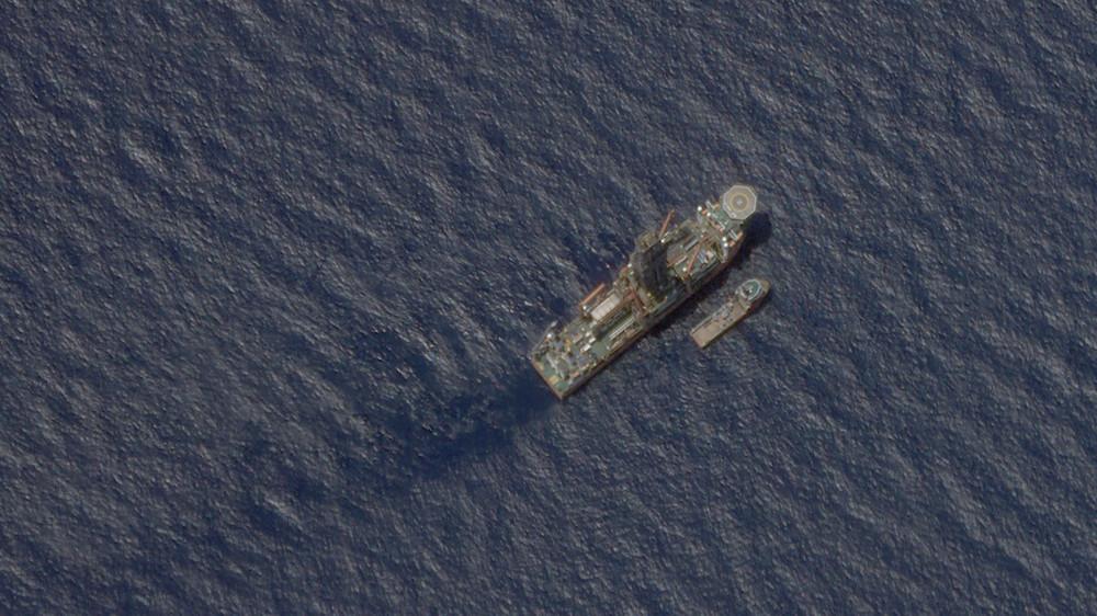 200423-MY-ship-620.jpg